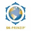 SK-Prinzip_Logo